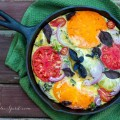 Heirloom-Tomato-Frittata