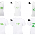 St Patricks Day Giveaway1