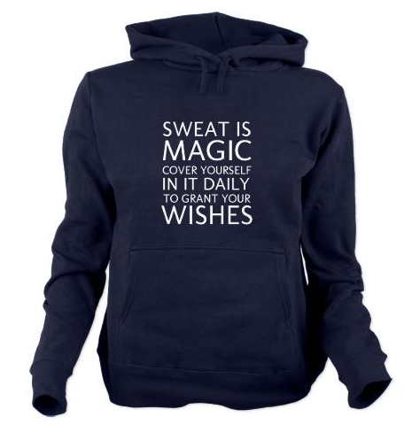 Sweat is Magic_4.0