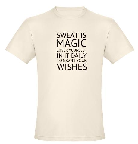 Sweat is Magic_5.0