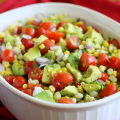 corn-avocado-tomato-salad2