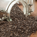 The Many Health Benefits Of Incorporating Chia Seeds Into Your Daily Diet