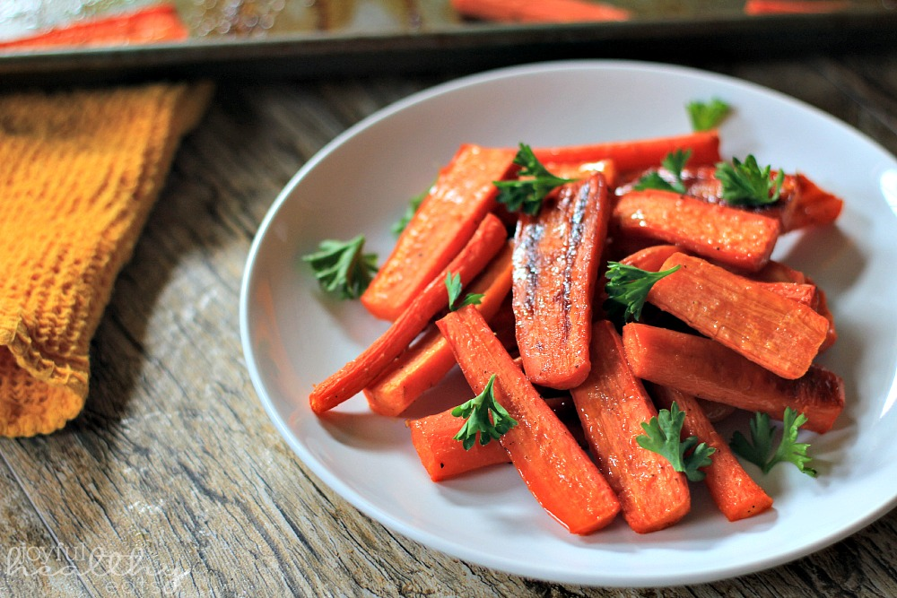 Honey-Roasted-Carrots-3