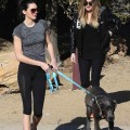 Khloe-Kardashian-Hiking-with-Kendall-Jenner-and-Blu-5