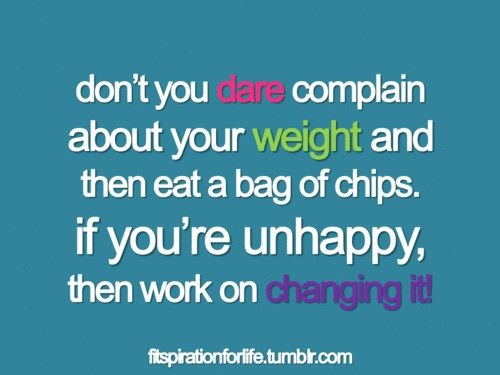 Don T You Dare Complain When Skinnytwinkie
