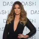 How Khloe Kardashian Dropped 30 Pounds