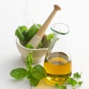 The Health Benefits of Oregano Essential Oil