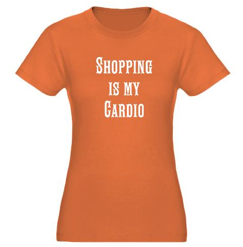 Shopping is my Cardio_6