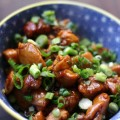 paleo-orange-chicken