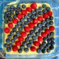 fruit-tart1-1024x768