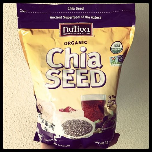 chia seeds_giveaway