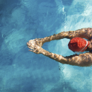 Why Swimming Is Good For Your Overall Heart Health