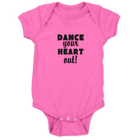 dance_your_heart_out_baby_bodysuit