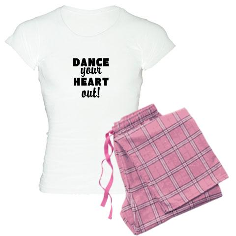 dance_your_heart_out_pajamas