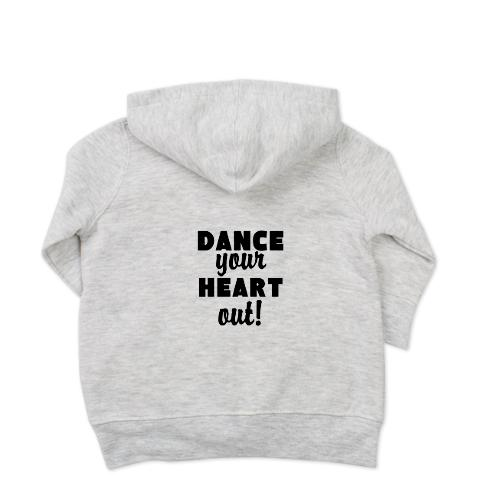 dance_your_heart_out_toddler_zip_hoodie