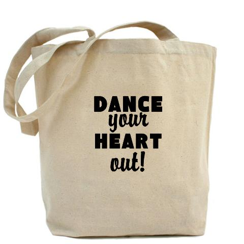dance_your_heart_out_tote_bag