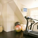 Creating a Home Gym on a Budget