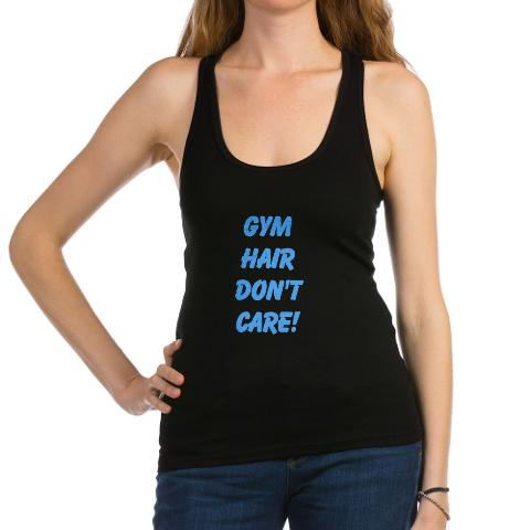gym_hair_dont_care_racerback_tank_top