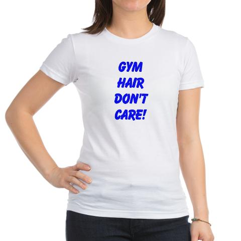 gym_hair_dont_care_tshirt (1)