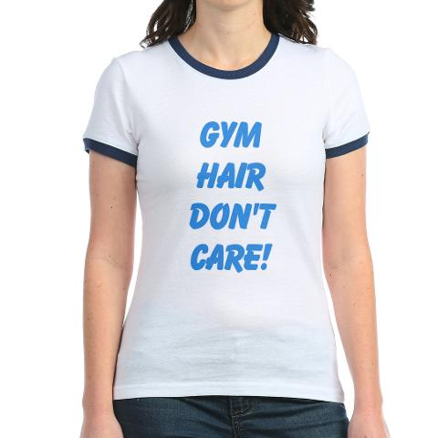 gym_hair_dont_care_tshirt (2)
