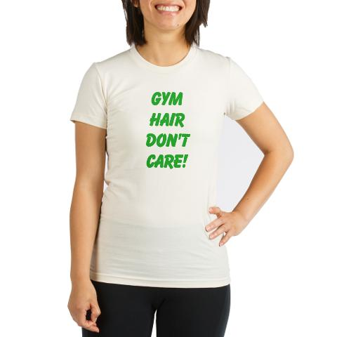 gym_hair_dont_care_tshirt (3)