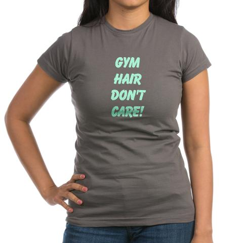 gym_hair_dont_care_tshirt (4)