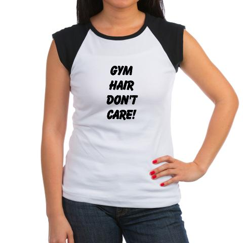 gym_hair_dont_care_tshirt