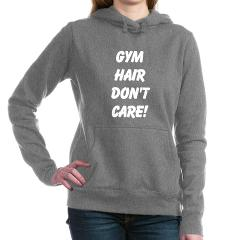 gym_hair_dont_care_womens_hooded_sweatshirt