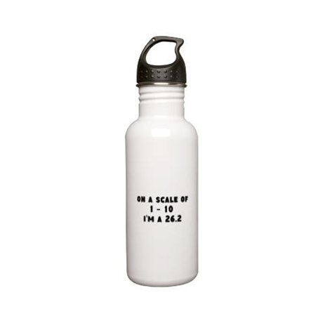 im_a_262_stainless_steel_water_bottle