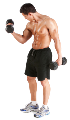 are you making one of these common exercise mistakes